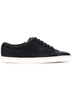John Lobb 'Levah' sneakers