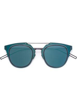 Dior Homme 'Composit 1.0' sunglasses