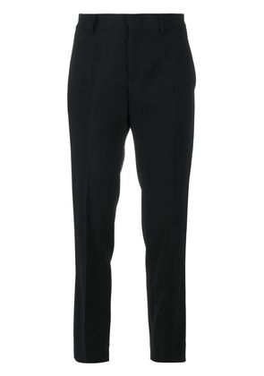 Christopher Kane Tailored Trousers