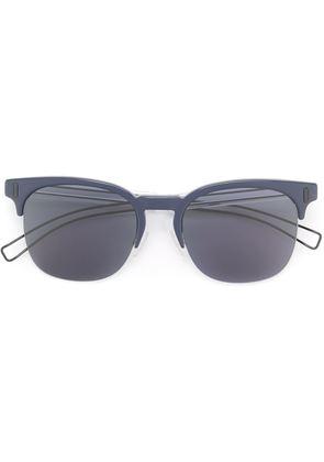Dior Homme 'Black Tie 207S' sunglasses