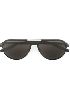 Dior Homme 'Al 13.6' sunglasses