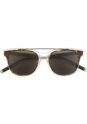 Dior Homme 'Black Tie' sunglasses