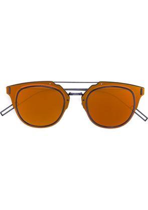 Dior Homme 'Composit' sunglasses