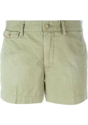 Polo Ralph Lauren classic chinos shorts