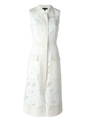 Belstaff Cynthia dress