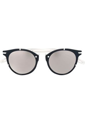 Dior Homme '0196s' sunglasses