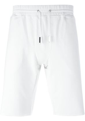 Eleventy casual sweat shorts