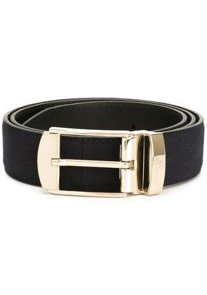 Canali reversible belt
