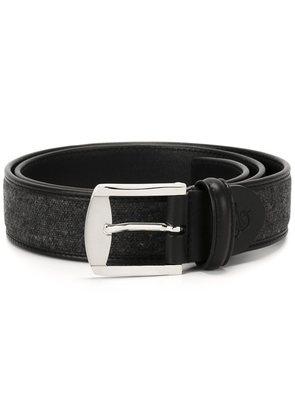 Canali 'Mezcla' belt