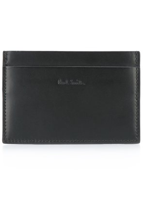 Paul Smith PAUL SMITH ARPC4768W718PB b Leather/Fur/Exotic Skins->Leather