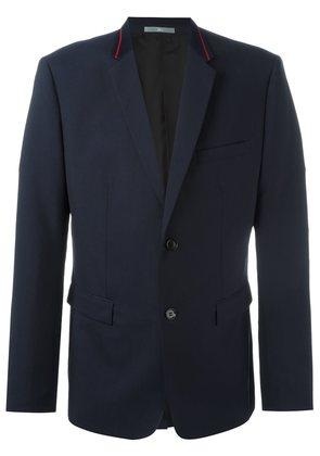 Dior Homme two button blazer