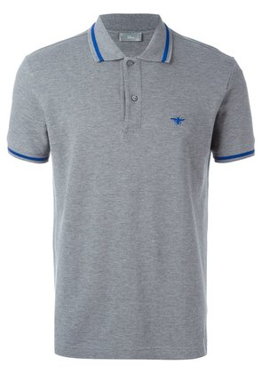 Dior Homme classic polo shirt