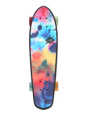 BLAZER COLOR BOMB 26' CRUISER SKATEBOARD