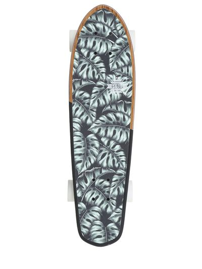 BLAZER MONSTERA 26' CRUISER SKATEBOARD