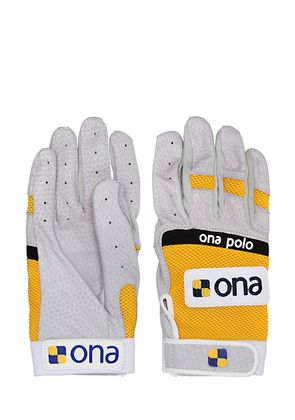 PRO TECH POLO GLOVES