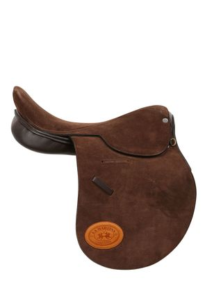 18 INCH POLO SADDLE