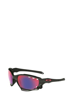 RACING JACKET SUNGLASSES