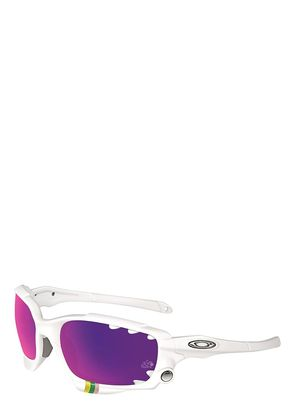 RACING JACKET TOUR DE FRANCE SUNGLASSES