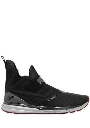 IGNITE LIMITLESS XTREME HI-TECH SNEAKERS