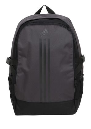 LARGE POWER 3 BACKPACK