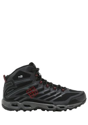 VENTRALIA MID OUTDRY HIKING BOOTS
