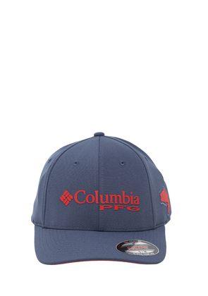 PFG MESH BASEBALL CAP