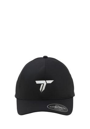 TITAN PEAK BASEBALL CAP