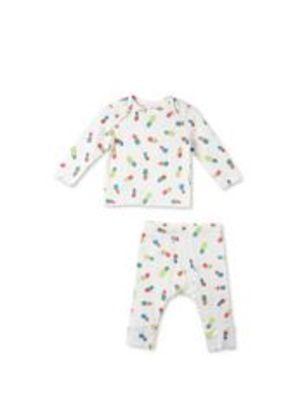 Stella McCartney Kids Sleepwear & Underwear - Item 48180619