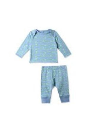 Stella McCartney Kids Sleepwear & Underwear - Item 48180703