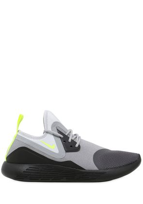 LUNAR CHARGE BN SNEAKERS