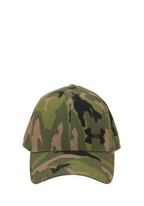 AIRVENT CORE HAT
