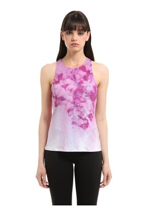 BOOST PERFORMANCE YOGA TOP
