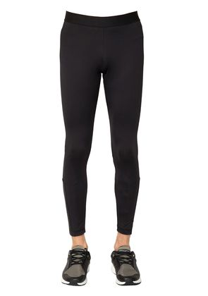 COMPRESSION RUNNING 7/8 TIGHTS