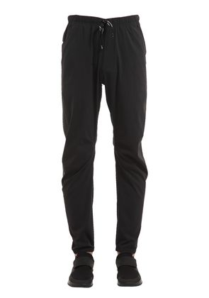 CIVIL LT SWEATPANTS