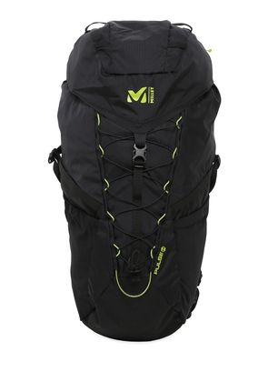 PULSE 28L MOUNTAIN BACKPACK