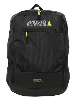 25L ESSENTIAL RIPSTOP BACKPACK